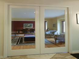 Exterior Pocket Door Pocket Doors Buy Repairing Interior Pocket Doors Hans Fallada