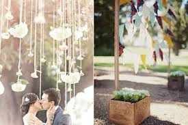 august wedding ideas amazing august wedding ideas our wedding ideas