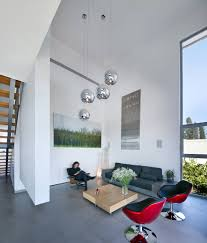 gallery of house r neuman hayner architects 10