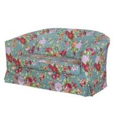 sofa husse friheten canapé lit d angle skiftebo gris foncé skiftebo gris