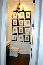 How To Make A Gallery Wall by Decor You Adore Wall Art How To Make A Big Impact With A Small