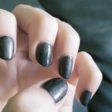 le nails nail salons 5117 s us hwy 41 terre haute in phone
