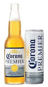 alcohol in corona vs corona light corona launches its first new beer in 29 years fortune