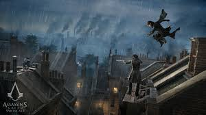 assassin u0027s creed syndicate is everything that u0027s great and terrible