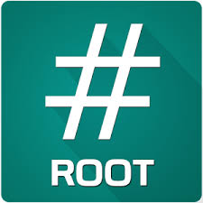 root android all devices root all devices simulator android apps on play