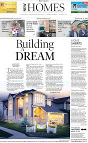 in the news homes by bellia calgary new home builder