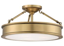 Nautical Flush Mount Ceiling Light Best Pictures Motor Likable Awesome Joss With Likable Awesome