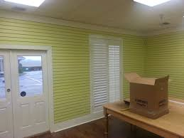 interior painting paint home or office room pike road al