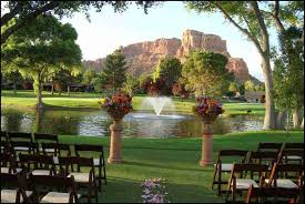 wedding venues az inexpensive wedding venues in az evgplc