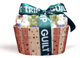 travel gift basket travel gift top 10 gift ideas for the explorer in your