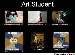 Art Student Owl Meme - student artist meme artist best of the funny meme