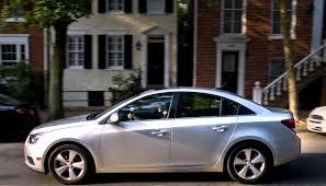 2012 chevrolet cruze conceptcarz com