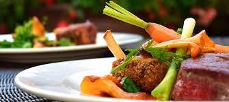 cuisine gastronomique facile repas gastronomique maison avie home