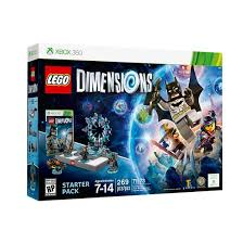 xbox 360 black friday ad target lego dimensions starter pack xbox 360 target