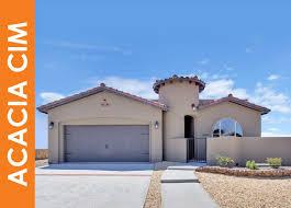 desert view homes floor plans desert canyon floor plans palo verde homes