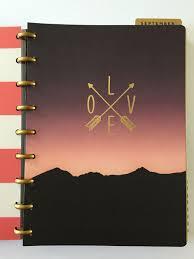louis vuitton desk agenda the happy planner in a louis vuitton gm desk agenda