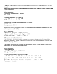 vgla worksheets answer key pdf flipbook