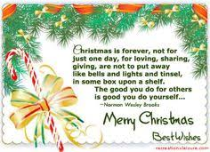 christmas poem my style pinterest christmas things
