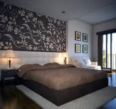 wall decoration bedroom creative diy bedroom wall decor diy home