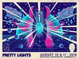 pretty lights nye tickets pl prettylights twitter