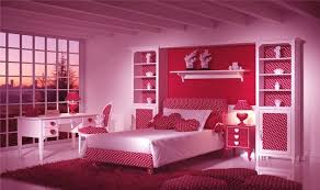 bedroom ideas for girls best 25 green bedrooms ideas only on