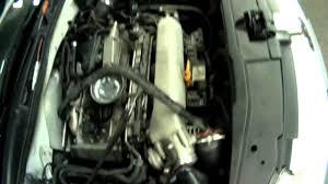 vw a4 jetta 1 8t throttle body cleaning u0026 adaptation youtube