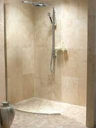 Bathroom Bathroom Tile Ideas For by Best 25 Shower Tiles Ideas On Pinterest Master Shower Tile
