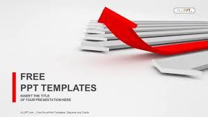 free popular powerpoint templates design