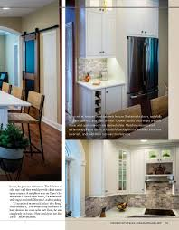home interior sales representatives homeowners extol the dilworth experience dilworth u0027s custom design