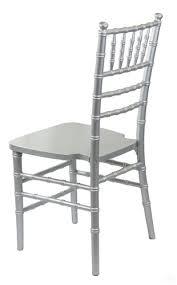 silver chiavari chairs cheap silver chiavari chairs discount wood chiavari rental chairs
