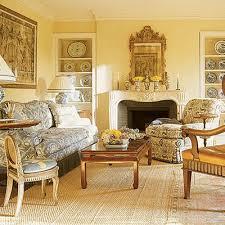 Pale Yellow Paint Best 25 Yellow Living Room Paint Ideas On Pinterest Light
