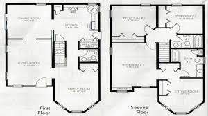 2 story 4 bedroom 3 bath house plans chuckturner us chuckturner us