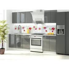 soldes meubles de cuisine cuisine en l ikea affordable meuble cuisine gris laque pas cher