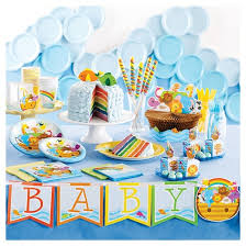 baby shower supplies baby shower decorations target