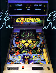 index of games pictures pinball machines