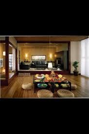 Japanese Home Design Studio Apartments 61 Best Casas Zen Images On Pinterest Architecture Haciendas
