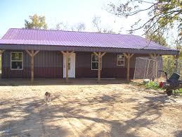 Barn Style Houses Barn Style Homes Design Ideas