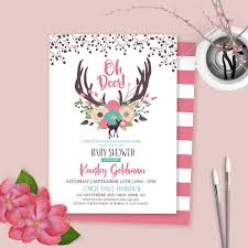 customized baby best 25 custom baby shower invitations ideas on baby