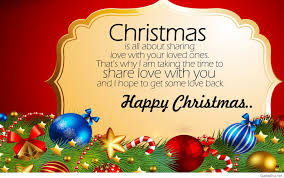 quotes for christmas songs christmas best happyas wallpapers quotes sayings and hd images