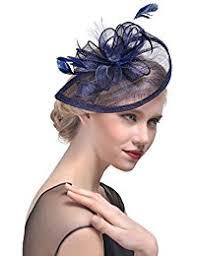 chapeau pour mariage fr chapeau bibi mariage vêtements