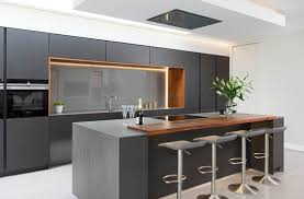 high gloss white kitchen cabinets new modern high gloss white kitchen cabinet solid wood door