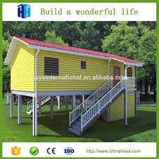 granny house superior quality granny house and goat house for sale buy goat