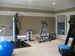 Home Gym Decor Ideas 61 Best Home Gym Images On Pinterest Workout Rooms Home Gym