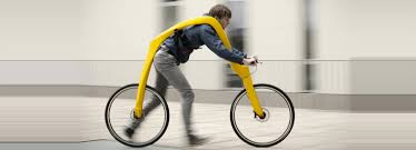 bugatti bicycle bike design designboom com
