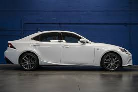 2014 lexus is250 f sport awd 2014 lexus is250 f sport awd northwest motorsport