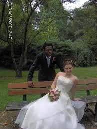 pose photo mariage on pose un beau mariage liqueur69 photos club doctissimo