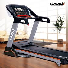 flex fitness gym equipment flex fitness gym equipment suppliers