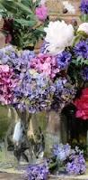 Wholesale Silk Flowers Wholesale Artificial Flowers Gisela Graham