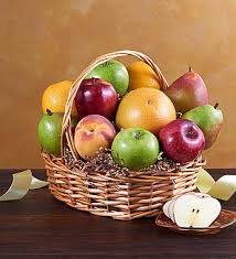 Sympathy Fruit Baskets All Fruit Basket For Sympathy Small Price 59 99 Shop 1 800