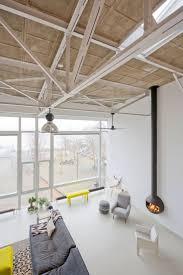 363 best living room images on pinterest architecture modern
